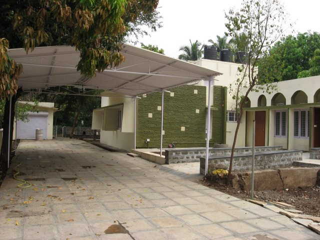 House For Rent Sind Society Baner Road In Pune City