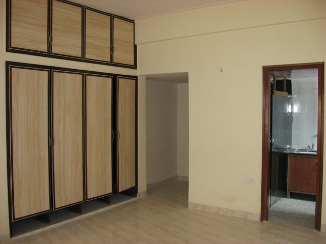 House For Rent - Sind Society / Baner Road in Pune City ...